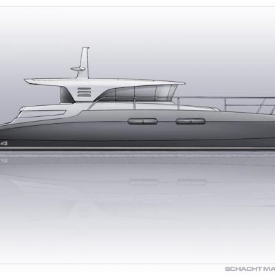 Kurt Hughes Marine Design