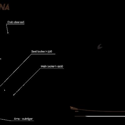Pjoa Laguna